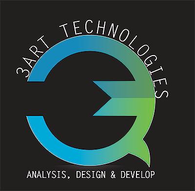 3ART Technologies